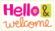 HelloWelcome_blog.png