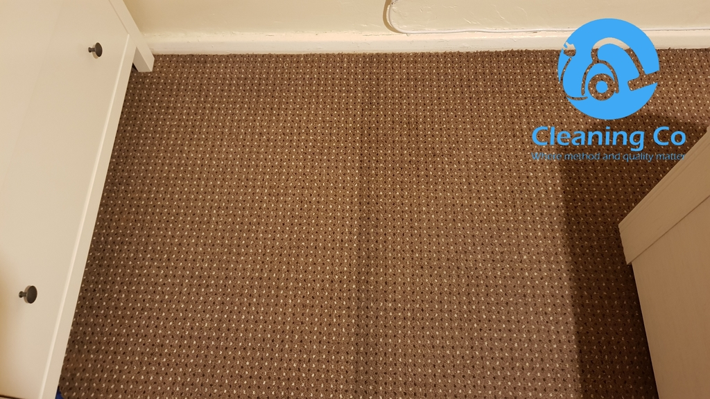 carpet cleaning glengormley