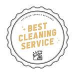 cleaning badge.jpeg