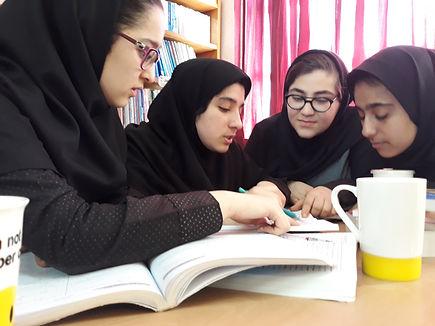 Iranian_team.jpg