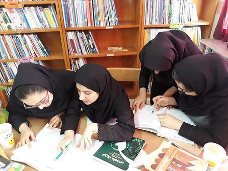 Iranian_team_3.jpg
