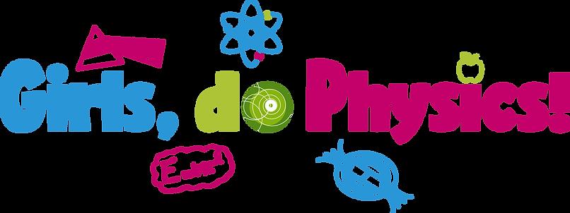 girlsDoPhysics-3.2.png