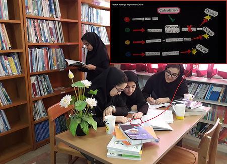 Iranian_team_2.jpg