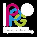 IPPOG_logo_colours_white.png