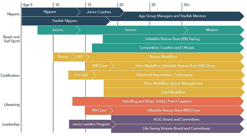 HLSC-member-opportunities.JPG