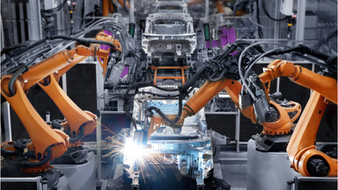 How Much Does It Actually Cost to Manufacture a Car?