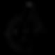 Ahfeeyah Logo.png