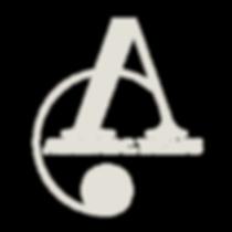 Ahfeeyah logo(tan).PNG