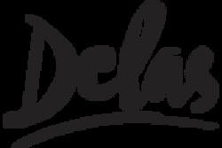 fashion production at Delas