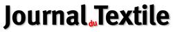 News at Journal Du Textile