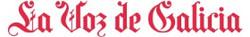 """News at """"La Voz de Galicia"""""""