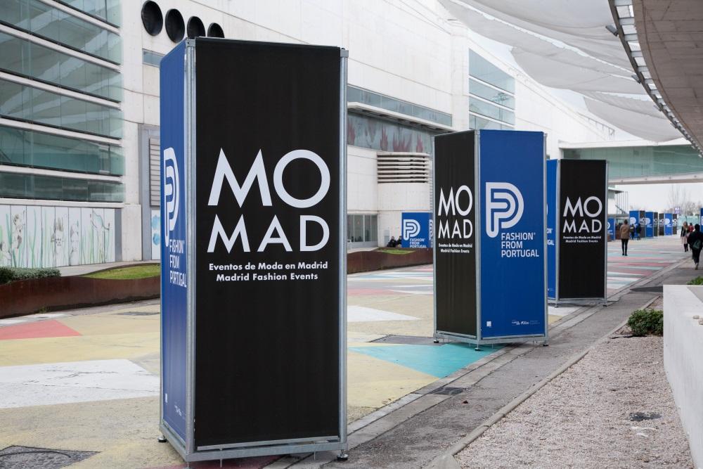 MOMAD FEV 2017