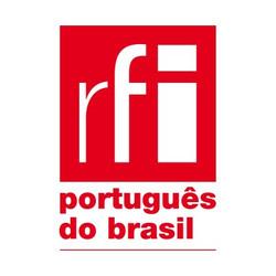 News at RFI