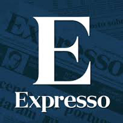 News at Expresso