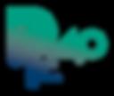 logotipo_FFP_4_0.png