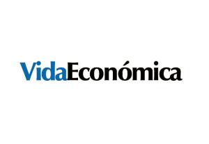 FFP at Vida Economica
