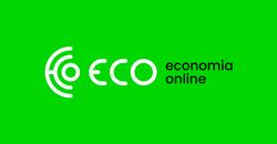News at Eco.pt