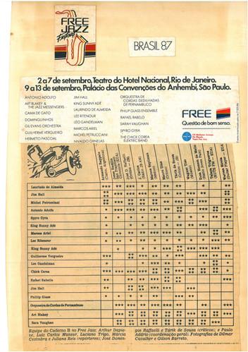 FreeJazz 87.jpg