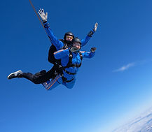 Two%20guys%20are%20jumping%20a%20skydivi