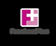 FRANKENPLUS Logo RGB.png