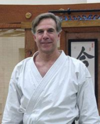 Page Sensei - Tallahassee Martial Arts and Self Defense