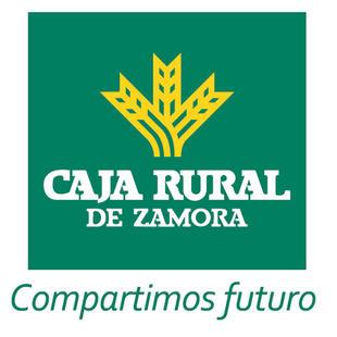 Caja Rural de Zamora