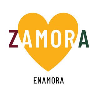 Zamora Enamora