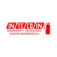 Intecoin