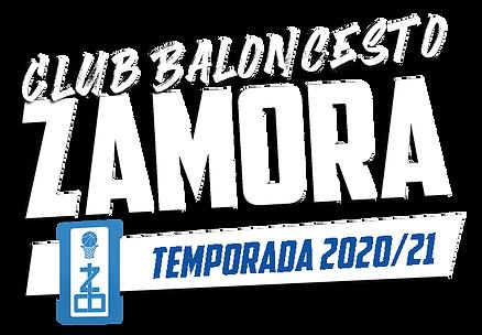 Logo 2020 21.png