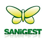 Sanigest