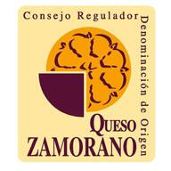 Consejo Regulador DO Queso Zamorano