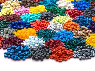 La escasez de materias primas plásticas; ¿Cómo nos afecta?
