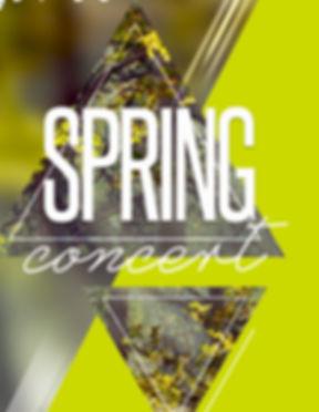 Spring Concert Poster.jpg