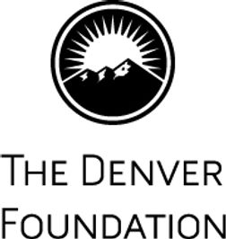 denver foundation.jpg