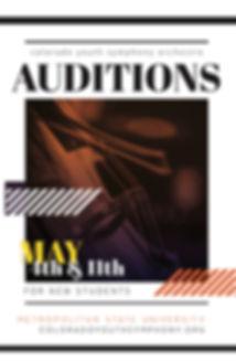 2019 Auditions.jpg