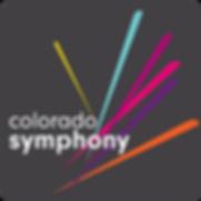CO symphony.png