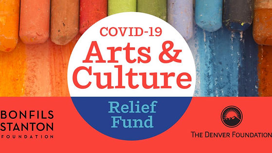 covid arts and culture.jpg