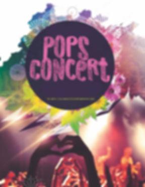 popsconcert.jpg