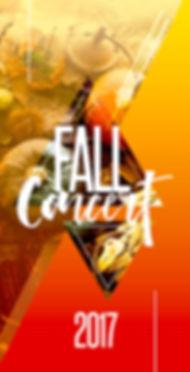 Fall Concert Cover.jpg