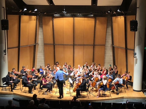 CYSO Camp String Orch.jpg