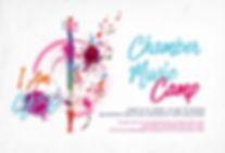 Chamber Music 2020 Sm Postcard.jpg