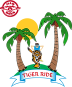The Tiger Ride