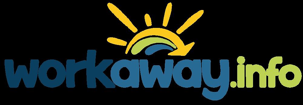 Viaggiare con Workaway Sara Katsukawa