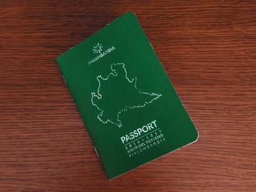 Passaporto #inLombardia - Cos'è e come richiederlo