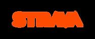 strava_logo_orange.png