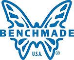 Benchmade_Butterfly_Logo_blue.jpg