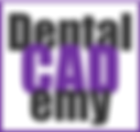 DentalCADemy Logo f.png