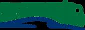 BDR Logo.png