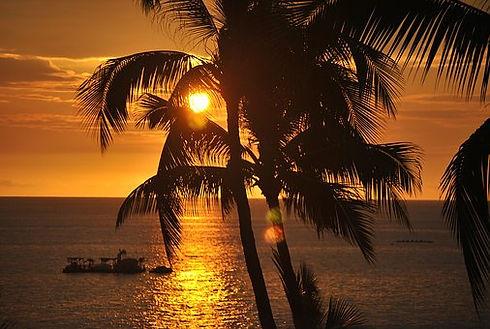 hawaii-2716325__340.jpg