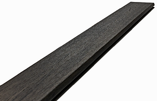 PLANK ANGLE UP SMALL.PNG